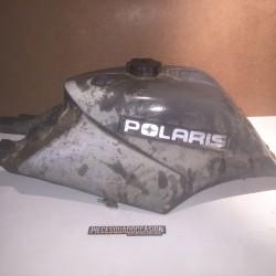 réservoir quad 200 trailboss polaris