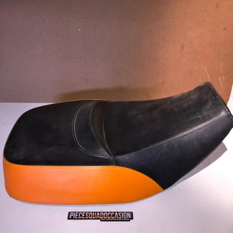 selle quad 525 blade tgb orange pi ces quad occasion. Black Bedroom Furniture Sets. Home Design Ideas