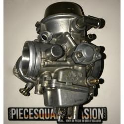 carburateur quad A450 masai