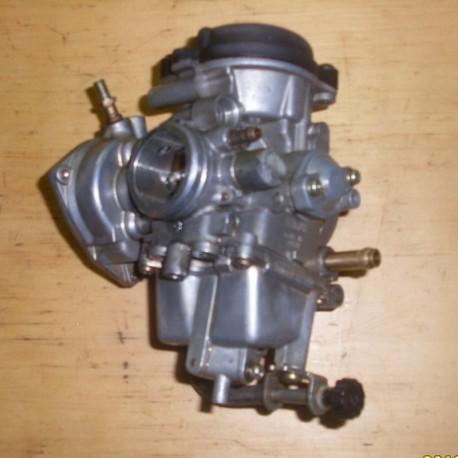 Carburateur Quad 250 Ltz Suzuki Pi 232 Ces Quad Occasion