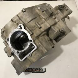 carter moteur quad 350 lynx h-sun