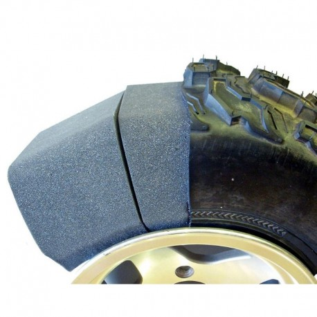 mousse anticrevaison flat tire defender