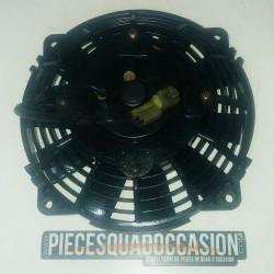 ventilateur quad 400 et 425 tgb