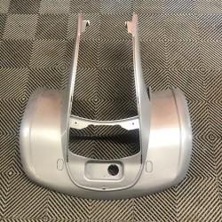 aile avant quad 150 challenger e-ton (grise)