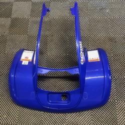 aile avant quad 150 challenger e-ton (bleu)