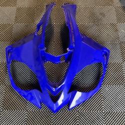 aile avant quad 250 et 300 vector e-ton (bleu)
