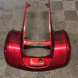 aile avant quad 150 challenger e-ton (rouge)