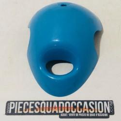 protège guidon quad 40 rxl rascal e-ton (bleu ciel)