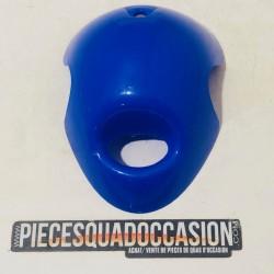protège guidon quad 40 rxl rascal e-ton (bleu foncé)