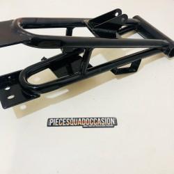 bras du suspension arriére gauche buggy G200/G300 GLAMIS et HY 830/HY 860/HY890 hytrack