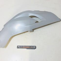 cache latéral droit quad 450 dmx dinli (dl901) -gris-