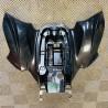 aile arrière quad 450 dinli (dl901) noir