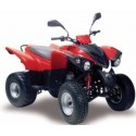 150 ATV