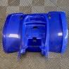 aile arrière quad 150 yukon (bleu)